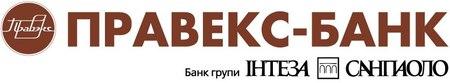 Pravex-black-intesa-ru-logo