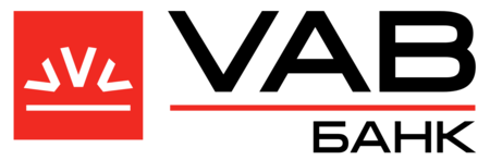 VAB-bank_logo