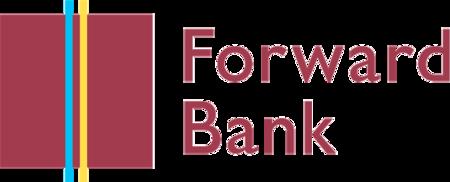 logo-forward-bank