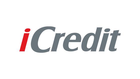 icredit-new-originator-logo